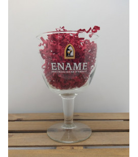 Ename Glass 33 cl