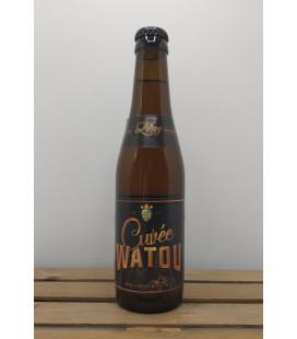 Leroy Cuvée Watou 33 cl