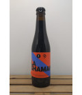 Brussels Beer Project La Shaman 33 cl
