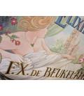 Elixir d'Anvers de Beukelaer  70 cl
