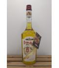 Elixir d'Anvers de Beukelaer Extra (Barrel-Aged) 70 cl