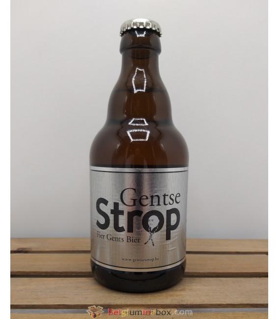 Gentse Strop 33 cl