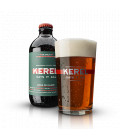 Kerel Bière de Garde 33 cl