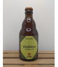Alvinne Wild West Blond Sour Ale 33 cl