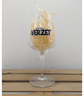 Verzet Tasting Glass 15 cl