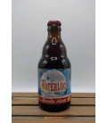 Waterloo Récolte Hiver (Winter) Farm Beer 33 cl