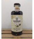 Waterloo Sloe Gin 50 cl