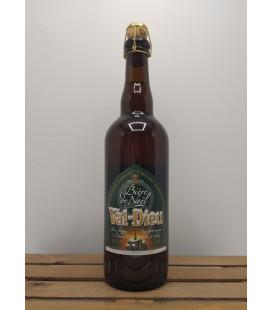 Val-Dieu Bière de Noël 75 cl