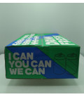 Brussels Beer Project Delta IPA Box of 24 x 33 cl CANS (23+1 FREE)