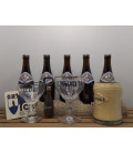 Brasserie d'Orval Brewery Pack