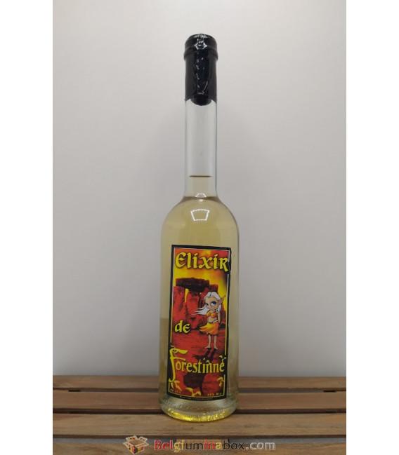 Elixir de Forestinne 50 cl