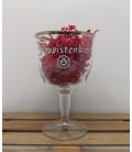 Westmalle Trappistenbier (vintage) Glass 33 cl