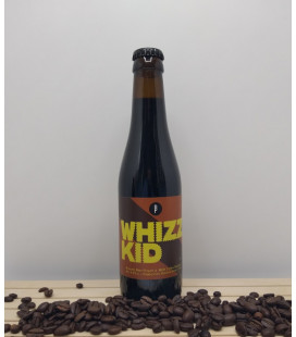 Brussels Beer Project Whizz Kid 33 cl