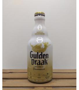 Gulden Draak Brewmaster 33 cl