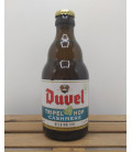 Duvel Tripel Hop Cashmere Box of 12