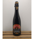 Guinness-Timmermans Lambic & Stout 37.5 cl