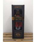 Filliers Genever Single Estate Barrel-Aged 8 Years 70 cl
