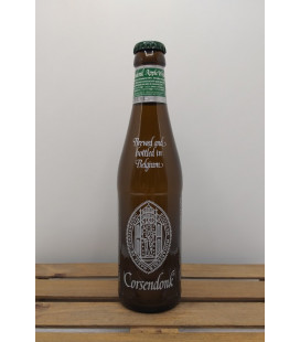 Corsendonk Apple White 33 cl