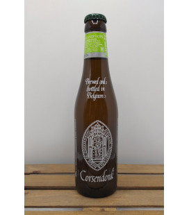 Corsendonk Grand Hops Edition 2020 33 cl
