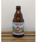 Chouffe Blanche 33 cl