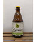 Gageleer Sour White No Hops 33 cl