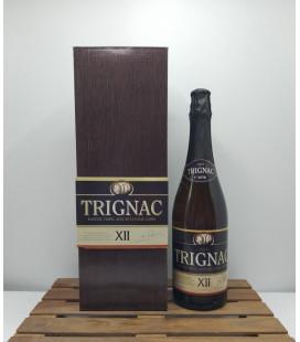 Kasteel Trignac 2019 Gift Box 75 cl