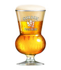 Gordon Glass 33 cl