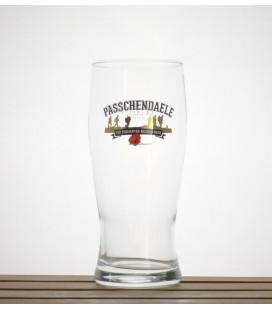 Passchendaele Glass 0,50 L