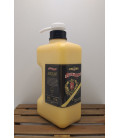 Elixir d'Anvers Advocaat 2 L + Pump