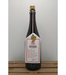 Gulden Draak Cuvée Prestige Bourbon 2020 75 cl