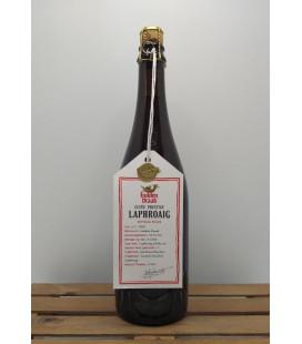Gulden Draak Cuvée Prestige Laphroaig 2020 75 cl