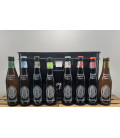 Corsendonk mixed crate (8x3) 24 x 33 cl