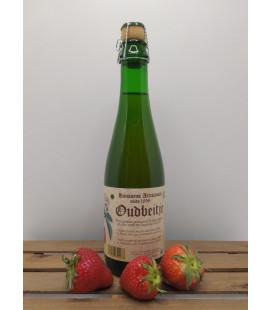 Hanssens Oudbeitje 37.5 cl