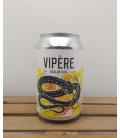 La Source Vipère Sour IPA CAN 33 cl