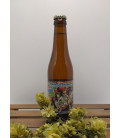 Triporteur Bling-Bling Imperial King IPA 33 cl