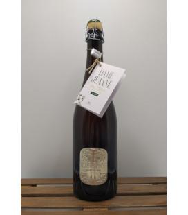 Dame Jeanne Brut Royal Calvados 75 cl