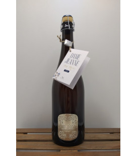 Dame Jeanne Brut Royal Cognac 75 cl