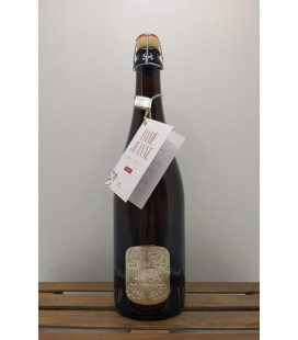 Dame Jeanne Brut Royal Bourbon 75 cl
