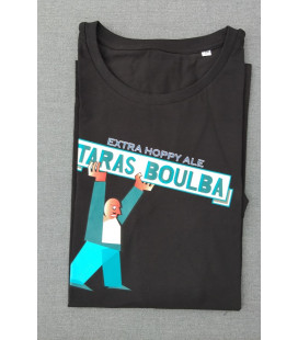 De La Senne : Taras Boulba T-shirt XL