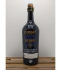 Chimay Grande Réserve Oak Barrel Aged (Armagnac) 2020 75 cl