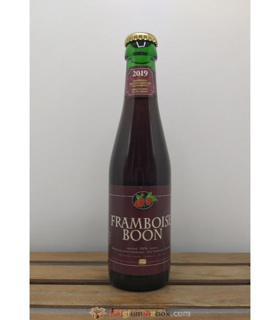 Boon Framboise 25 cl