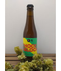 Brussels Beer Project Chock Ablock 2020 33 cl