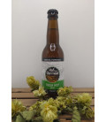 Hof Ten Dormaal Fresh Hop 2020 33 cl