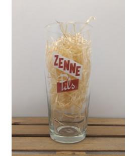 De La Senne Zenne PILS Glass 33 cl