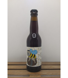 Galea One a Bee Billie 2019 33 cl