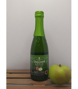 Lindemans Apple 35.5 cl