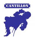 Cantillon 4-Pack 2020 (4x75cl)