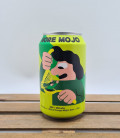 BBP More MOJO 33 cl CAN