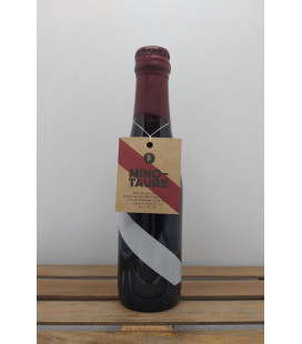 Brussels Beer Project Minotaure Barrel-Aged 25 cl