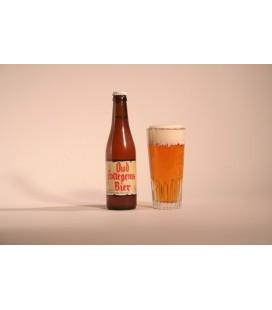 Crombé Oud Zottegems Bier 33 cl